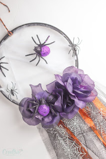 https://1.bp.blogspot.com/-aBMlECec0ek/Xa5DG8HSRJI/AAAAAAAAcR4/07nfRHm5wcQY7LeLWdZ6FxLgAToggcRjQCLcBGAsYHQ/s320/Halloween%2BDream%2BCatcher.jpg