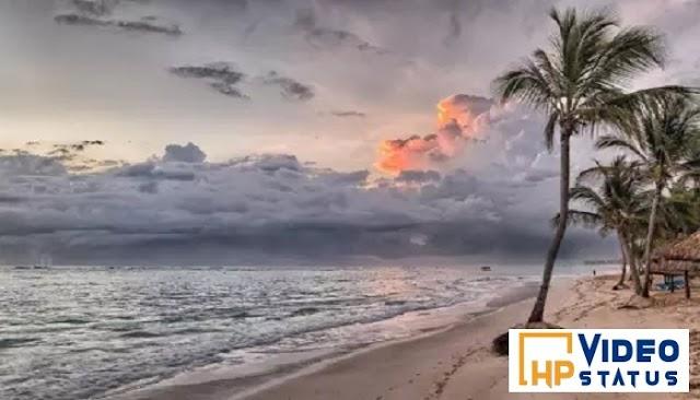 सुंदर और साफ समुद्र तट को देखना है तो गोवा नहीं वर्कला जाएं - Tour Places