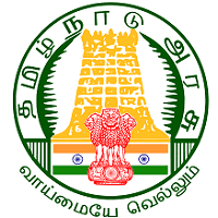 Mass Interviewer Vacancies through TNPSC