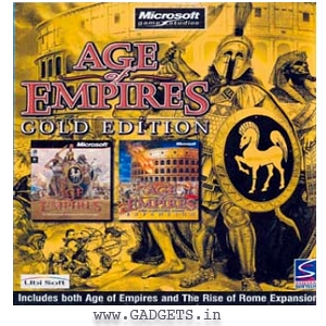 Download Age Of Empires 1 Cd Crack - engimmo's diary
