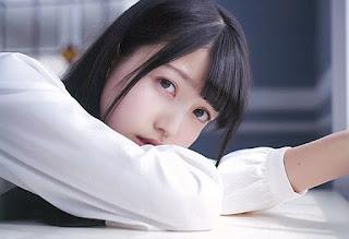 Nogizaka46 Kubo Shiori.jpg