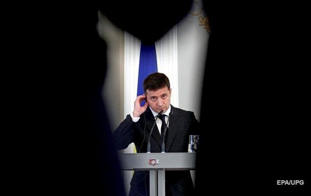 Путін чекає в Нурсултані. Пропозиція Зеленському