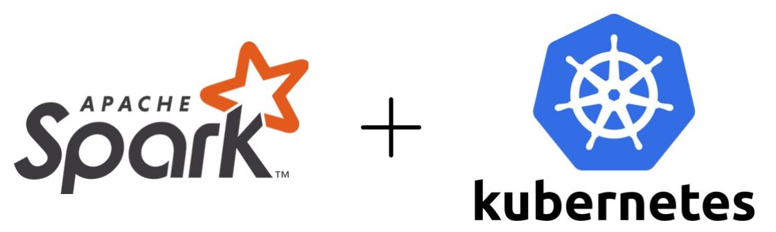 Tại sao nên triển khai Apache Spark trên Kubernetes