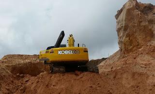 Firman convenio por más de $2.500 millones para la formalización minera en Boyacá