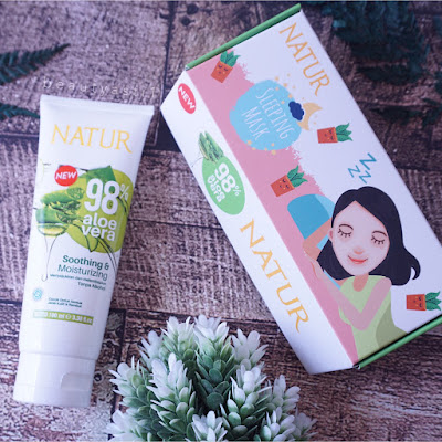natur-sleeping-mask-dengan-kandungan-aloe-vera-review.jpg