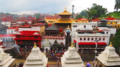 Pashupatinath_Temple_Nepal,Top_Tourist_places,nepal_kathmandu_tourist_places.jpg