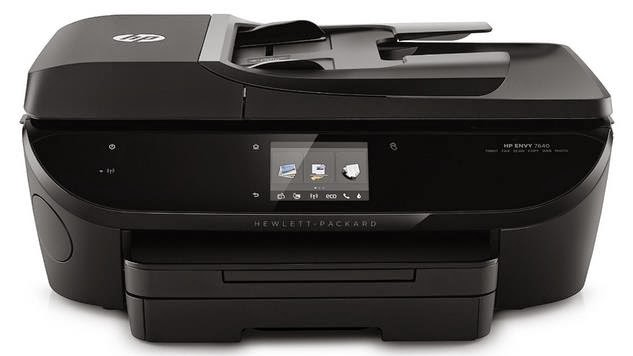 hp officejet 5740 manual printer manual guide rh printermanualguides blogspot com HP Deskjet 5740 Alignment HP Deskjet 5740 Printer