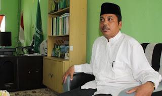 Kakan Kemenag Rohul Peringatkan Syiah Sudah Masuk ke Riau, Warga Diminta Waspada