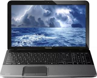 Télécharger Pilote Toshiba Satellite C850 pour Windows 7 64 bit, Complet Pilote pour Bluetooth, Pilot pour Carte Graphique, Pilote pour Carte Son, Pilote pour Réseau.