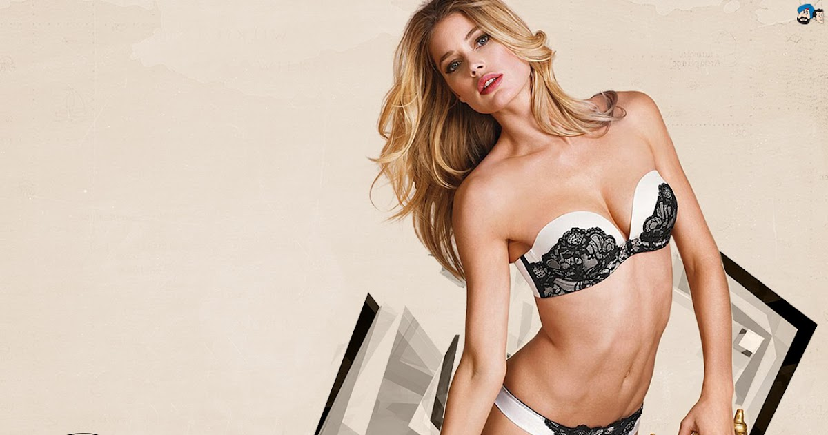 Cute Korean Wallpaper Hd Doutzen Kroes Hd Wallpapers Most Beautiful Places In The