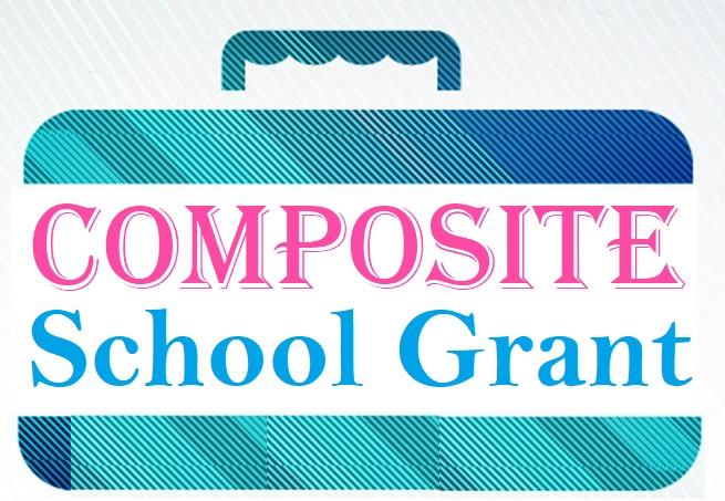 कंपोजिट स्कूल ग्रांट 2020-21 दिशा निर्देश एवं उपयोगिता प्रमाण पत्र