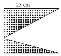 kunci jawaban matematika kelas 7 semester 2 halaman 270