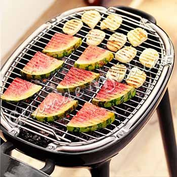jual alat barbeque