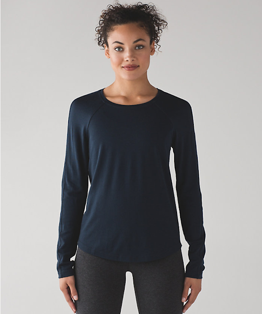 https://api.shopstyle.com/action/apiVisitRetailer?url=https%3A%2F%2Fshop.lululemon.com%2Fp%2Ftops-long-sleeve%2FNo-Chill-LS%2F_%2Fprod8351358%3Fcc%3D27783%26skuId%3D3706726&site=www.shopstyle.ca&pid=uid6784-25288972-7