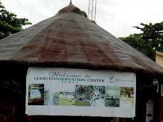 lekki-conservation-center-direction-email-fees-contact