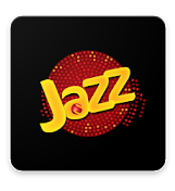 Jazz World App - Packages and Offers - Free MBs