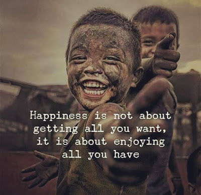 Life Quotes On Happiness