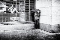 http://fineartfotografie.blogspot.de/2016/09/street-photography-in-corner.html