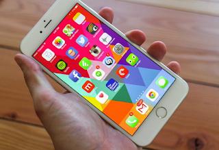 Cara menghapus aplikasi yang tidak terpakai di iPhone, Begini cara yang mudahnya
