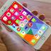 Cara mudah hapus aplikasi yang tidak terpakai di iPhone
