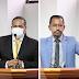 Mais dois ex-vereadores são 'acomodados' dentro do Executivo em Simões Filho