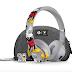 Beats e Disney lançam collab inspirada em Mickey Mouse