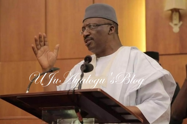 Killings: What FG will do about security in Zamfara – Dambazau