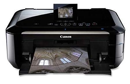 Canon Pixma MG6440 Printer