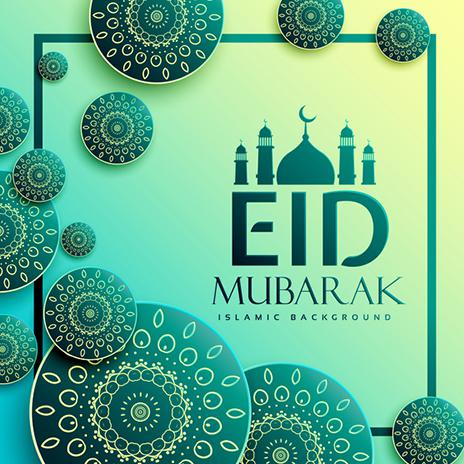 Gambar Ucapan Selamat Hari Raya Idul Adha Qurban Lucu 2020