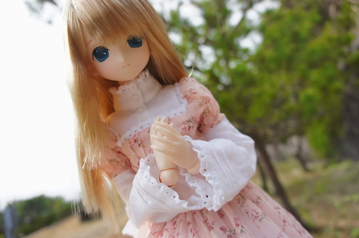Missing beats of life cute dolls hd wallpapers and images - Love doll hd wallpaper download ...