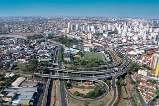Concurso Público Auditor Fiscal ISS São José do Rio Preto 2019 - Blog Ciclos de Estudo