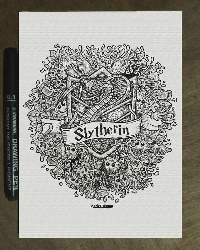 07-Salazar-Slytherin-Mr-A-www-designstack-co