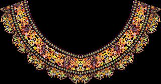 neck-design