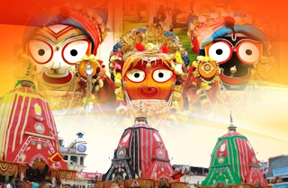 Jagannath Rath Yatra 2020 Live from Puri, Live Darshan, Streaming & Telecast