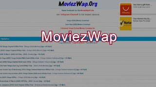 Moviezwap – Download Hollywood Hindi Dubbed Bollywood Movies Kevalnews