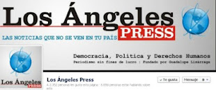 Los Ángeles PRESS