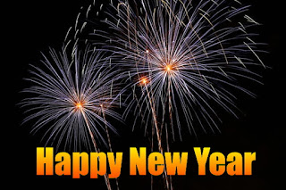 Happy New Year 2020 Wishes, Happy New Year 2020 Images