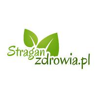 https://www.straganzdrowia.pl/pl/p/Vianek-Zestaw-nawilzajacy-do-wlosow/3577