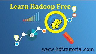 Learn Hadoop Free