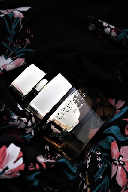parfum michael kors wonderlust sublime avis, michael kors wonderlust sublime avis, wonderlust sublime avis, parfum wonderlust sublime avis, michael kors wonderlust avis, wonderlust sublime perfume review, parfumeur, parfum mixte, parfum femmes, parfums pour femme, eau de parfum