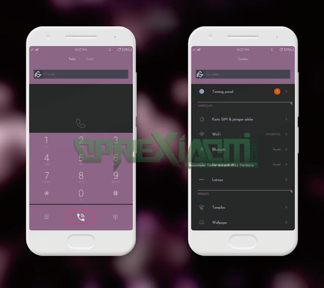 Download Tema Ladomex mtz Tembus Terbaru Gratis