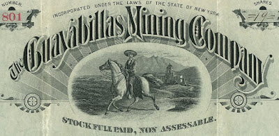 vignette depicting cowboy and Christian church