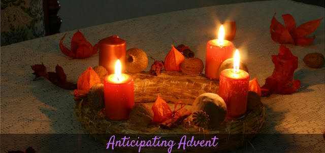 http://catholicmom.com/2016/11/14/stillness-quiet-advent/