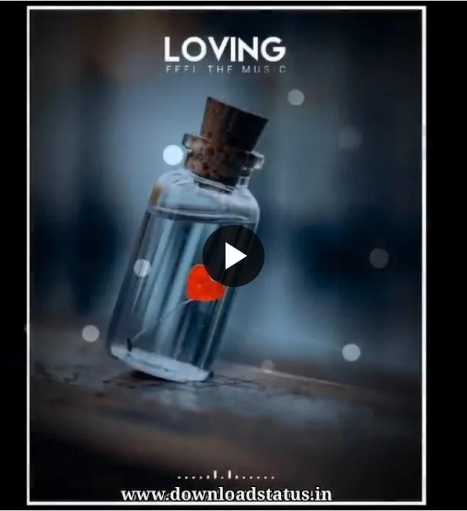 New Love Video Status Download For Whatsapp - Whatsapp status Love