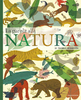 libro di scienze la parola alla natura