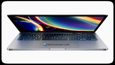 MacBook Pro, MacBook Air 2020 Models Is Facing USB Connectivity Problems, Many Users Reported