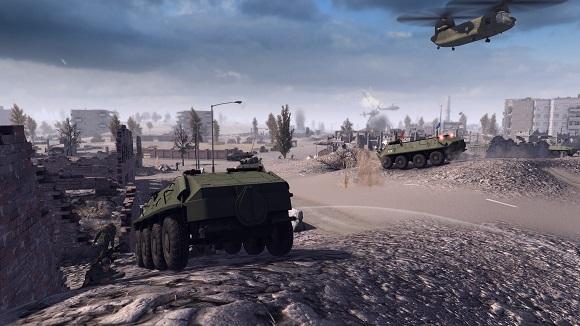 men-of-war-assault-squad-2-cold-war-pc-screenshot-02