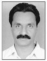ఎస్. శంకరరావు, గణిత ఉపాధ్యాయుడు.JPG