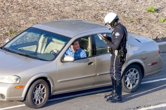 Phạt lái xe uống rượu ở Mỹ: Nghiêm minh nhưng không cứng nhắc