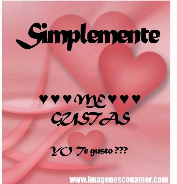 Imagenes Lindas Para Compartir Fb: Imágenes De Amor Con ...